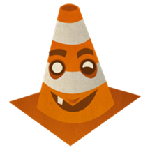 VLC MP3 Player Alternative