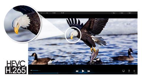 VLC Crashes? Solutions to VLC Crashing MKV 4K HEVC DVD etc