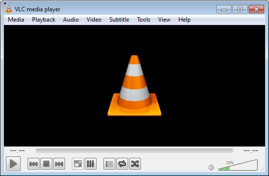 quicktime player free download for windows 8.1