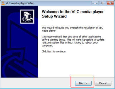 How to Enable VLC Web plugin Chrome/Firefox? Quickest Solution
