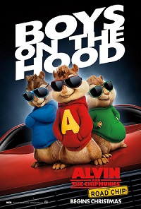 best christmas movies for kids alvin and the chipmunks - Top 10 Best Christmas Movies