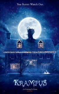 best christmas movies for kids krampus - Best Christmas Movies List
