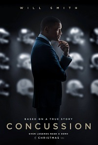 Best Valentine Movies: Concussion