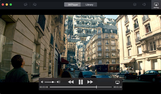 HD Video Player - Apps on Google Play