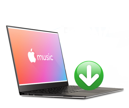 Apple Music Windows 10 Download Ultimate Guide 2019