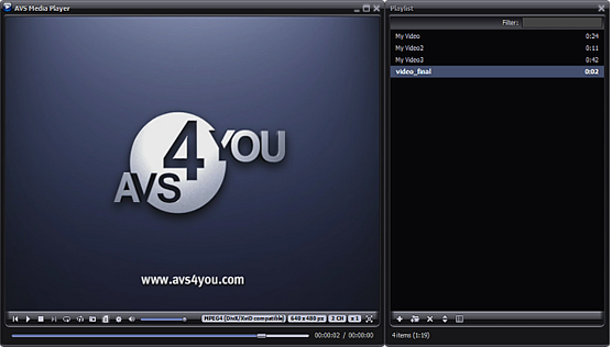 how to download youtube videos to mp4 player for free