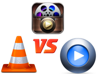 how to update video player on mac