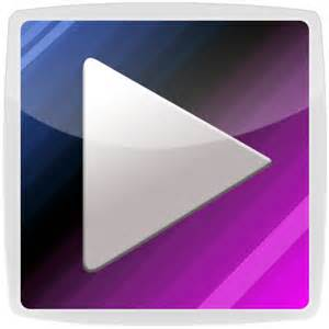 Download DivX 10.8.6 Video Media Player for PC Windows ...