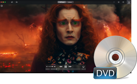 2020 2021 7 Best Free Dvd Player For Windows 10 Download