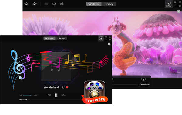 7 Best YouTube Music Downloader on Mac/PC