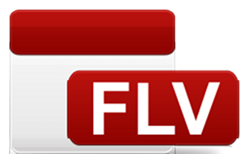 Best flv player free download for mac and windows 10/8. 1/8.