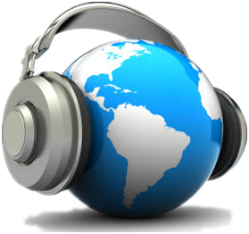 Free internet radio listen to radio online bbc heart freely free internet radio stopboris Images