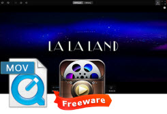 Best Free MOV Player | How to Play MOV Files on Windows and