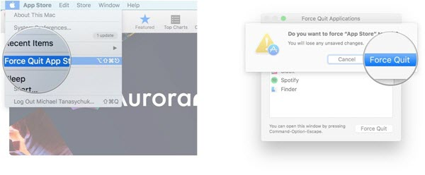 macOS High Sierra 10 13 Problems & Solutions [Updating]