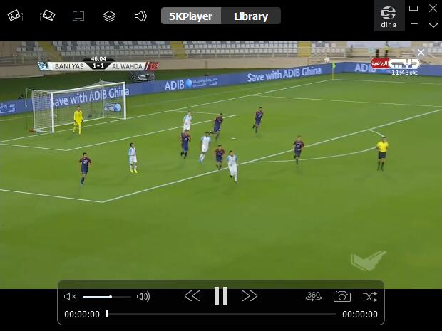 18 Free Iptv Players To Stream Iptv On Mac Windows