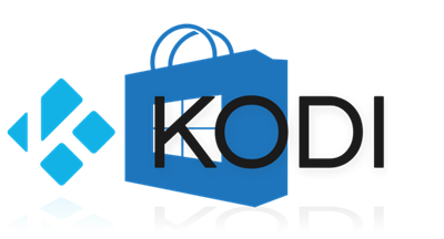 kodi download for windows 10 32 bit