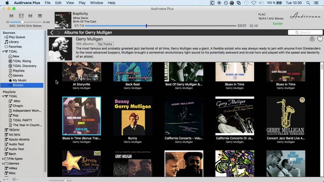How to Play FLAC Audio Files on Mac with VLC
