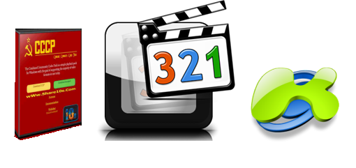 Guide Media Player Classic Codec Pack Download And Install