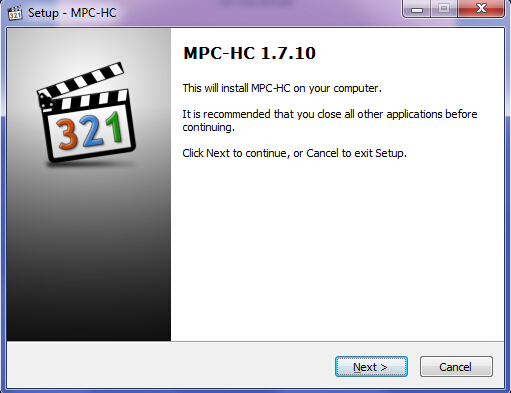 media player classic free  for windows 8 32 bits torrent