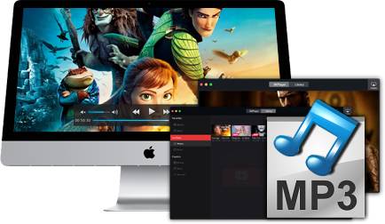 Mp3 player app pc download | Mp3 Player App  2019-06-02