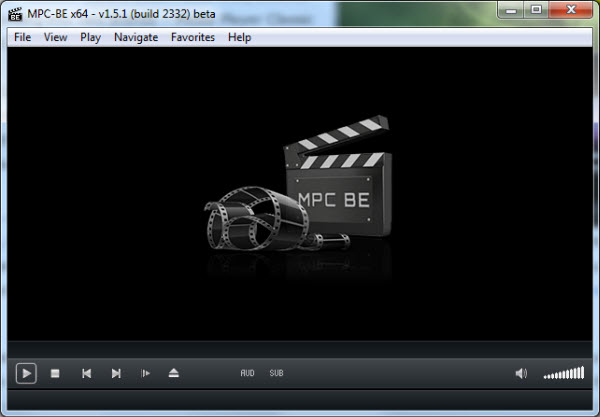 best free hd video player for windows 10mac � play 1080p