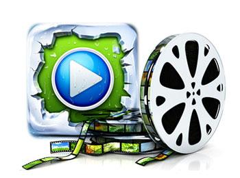 Top MXF Player - Free Play MXF Files on Mac/PC