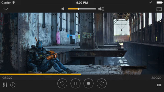Top 10 Real 4K Video Players for Windows 10 Review