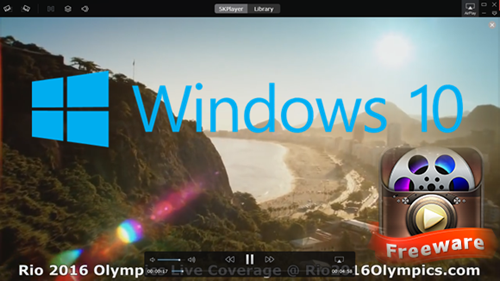 quicktime player for windows 10 64 bit