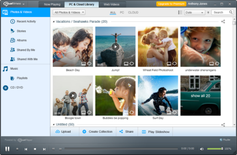 Download free VLC media player for macOS - Mac Informer