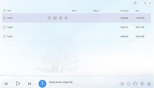 Download Best Free Music Player to Play All Music Songs Flawlessly