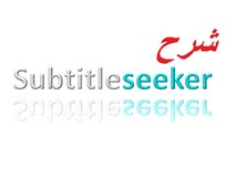 Top 10 Subtitle Download Sites to Download Subtitles Free