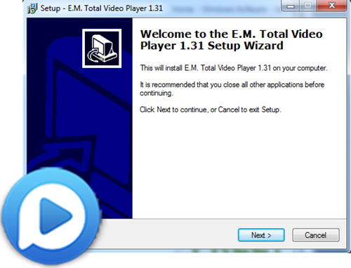How to get windows media player codec pack youtube.