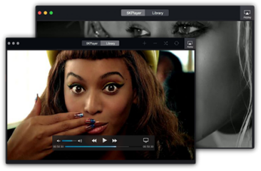 Download movavi media player 3. 1 for pc free.