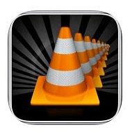 Best Free M3U8 Player Download: Play M3U8 Files on Windows/Mac