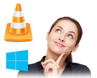 VLC Windows 10 Download: New Features and Bugs