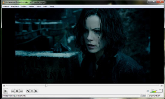 movies er software free  for windows 7