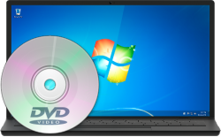 how to play a dvd on windows 7