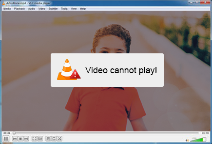 Everything about VLC Media Player