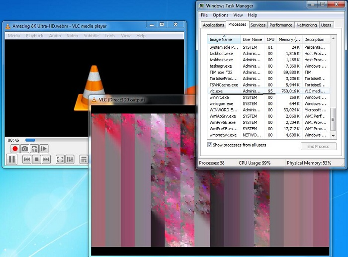 2019 Top VLC Media Player Alternatives for Windows