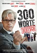 Beste Deutsche Komödien 2014
