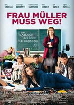 Beste Deutsche Komödien