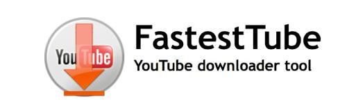 Chrome拡張機能でビリビリ動画をダウンロードす …