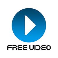 保存 アプリ 動画