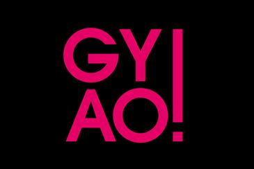 【簡単3ステップ】GYAO!の動画を無料でダウン …