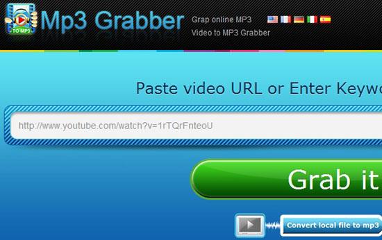 TreffpunktEltern de :: Thema anzeigen - mp3 grabber youtube mac