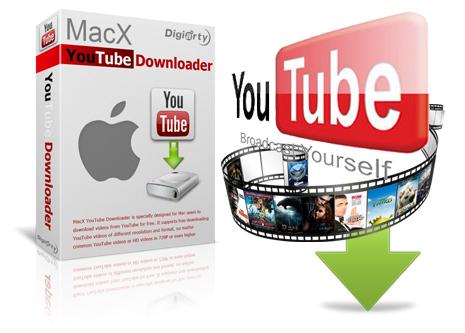 Youtubeのダウンロードできない動画や保存できな …