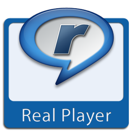 Free realplayer to shockwave lite latest version 2019 free download.