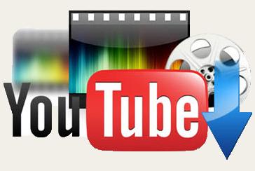 Top5無料Youtubeダウンロードソフト体験談(評判)