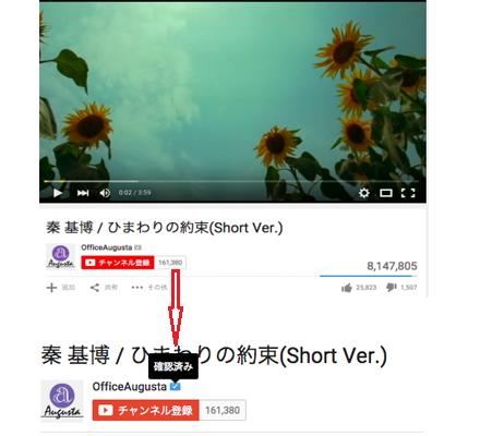 YouTube動画のダウンロードは利用規約違反?: K's …
