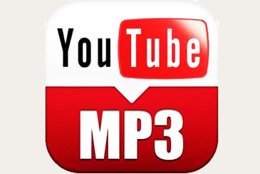 YouTube動画をmp3に変換して保存できる優秀なお …